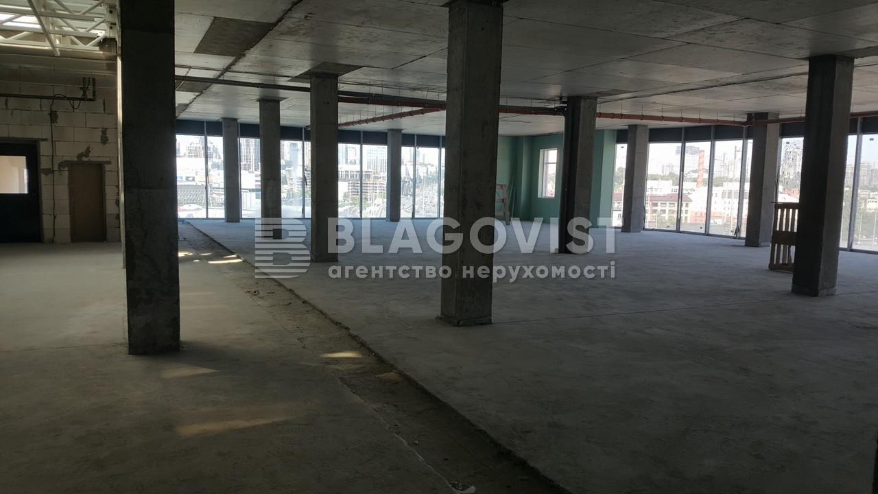 Офис, Голосеевский проспект (40-летия Октября просп.), Киев, P-26049 - Фото 11
