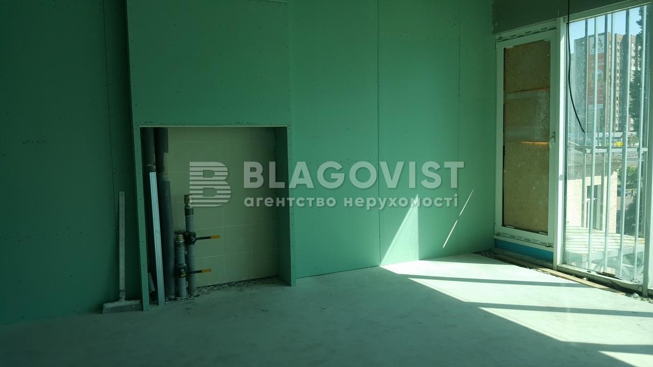 Офис, Голосеевский проспект (40-летия Октября просп.), Киев, P-26049 - Фото 16