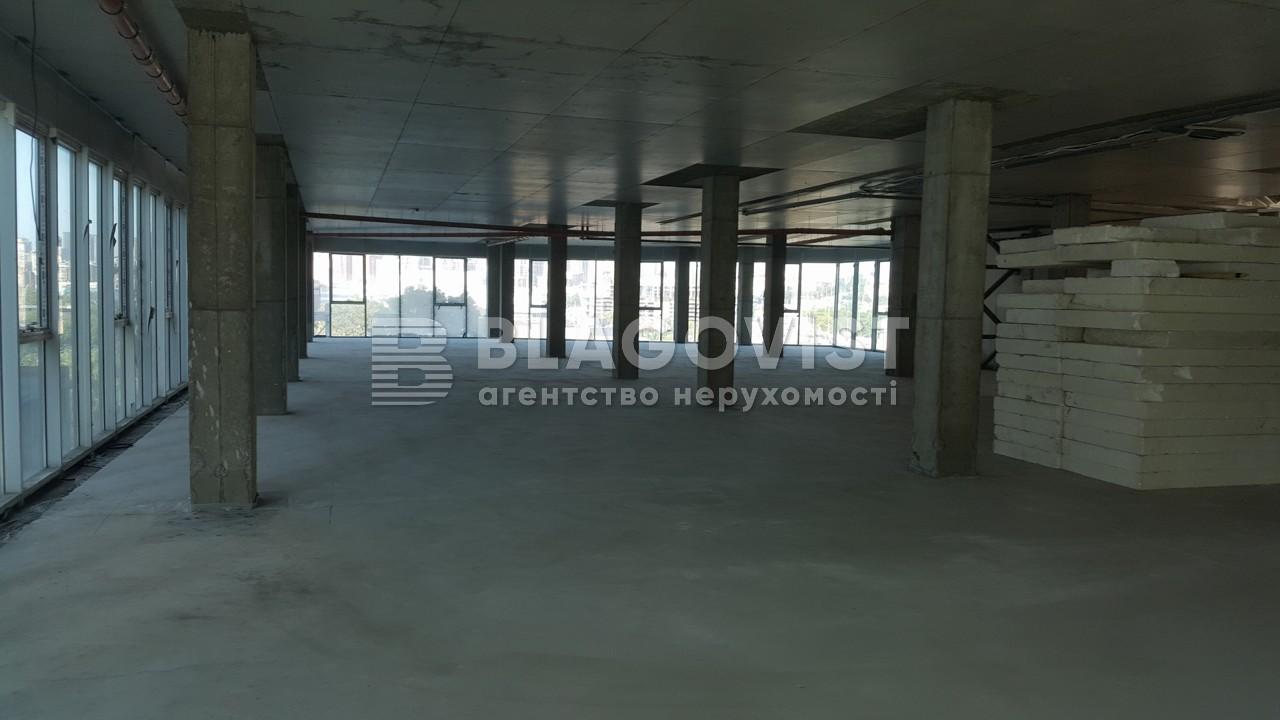 Офис, Голосеевский проспект (40-летия Октября просп.), Киев, P-26049 - Фото 14