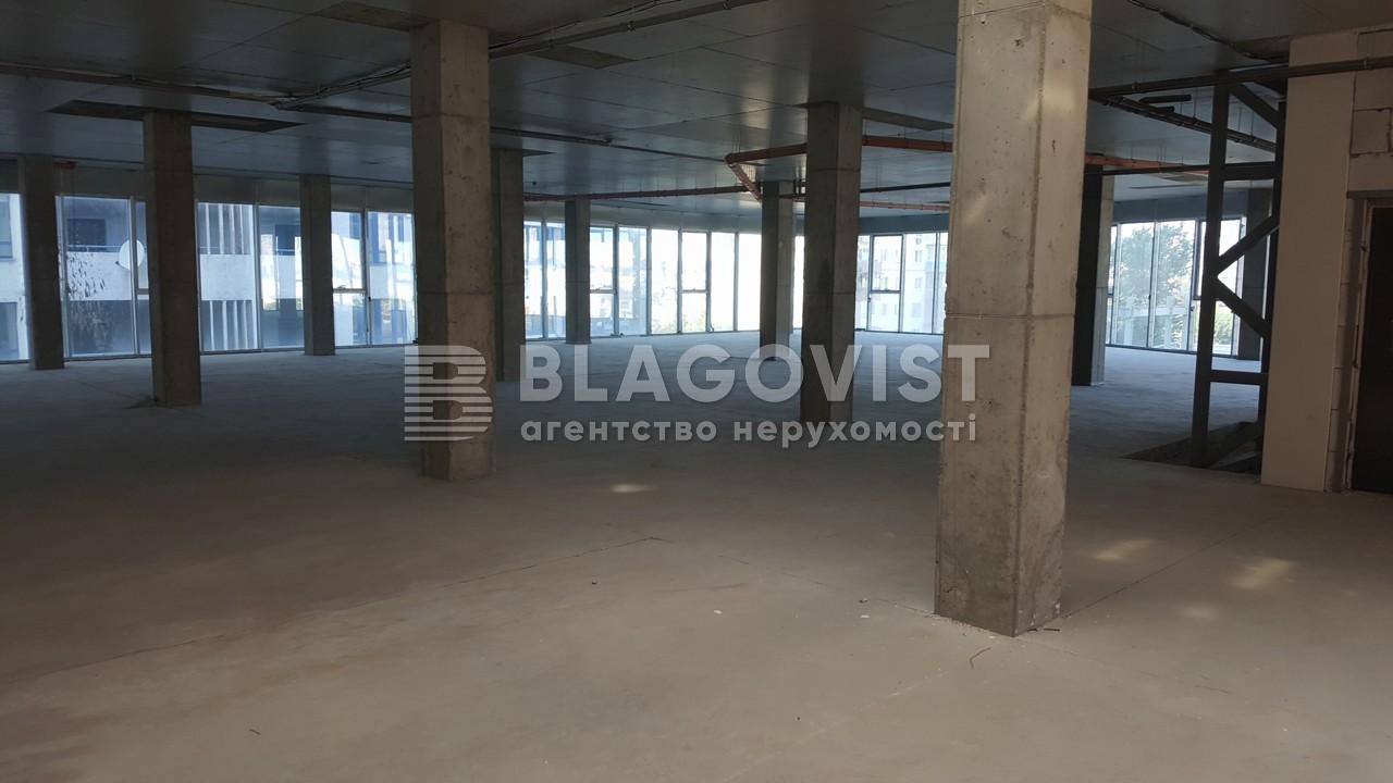 Офис, Голосеевский проспект (40-летия Октября просп.), Киев, P-26049 - Фото 18