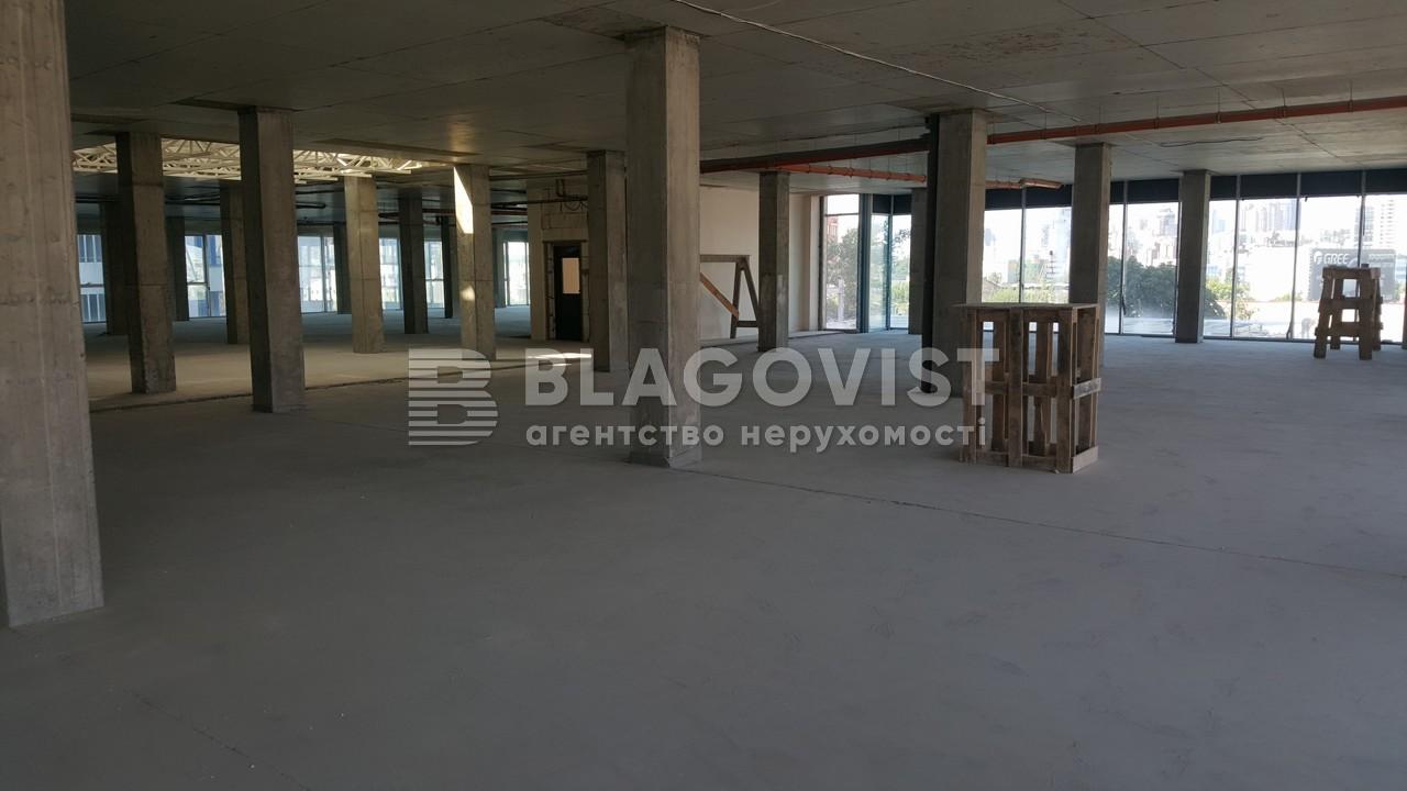 Офис, Голосеевский проспект (40-летия Октября просп.), Киев, P-26049 - Фото 19