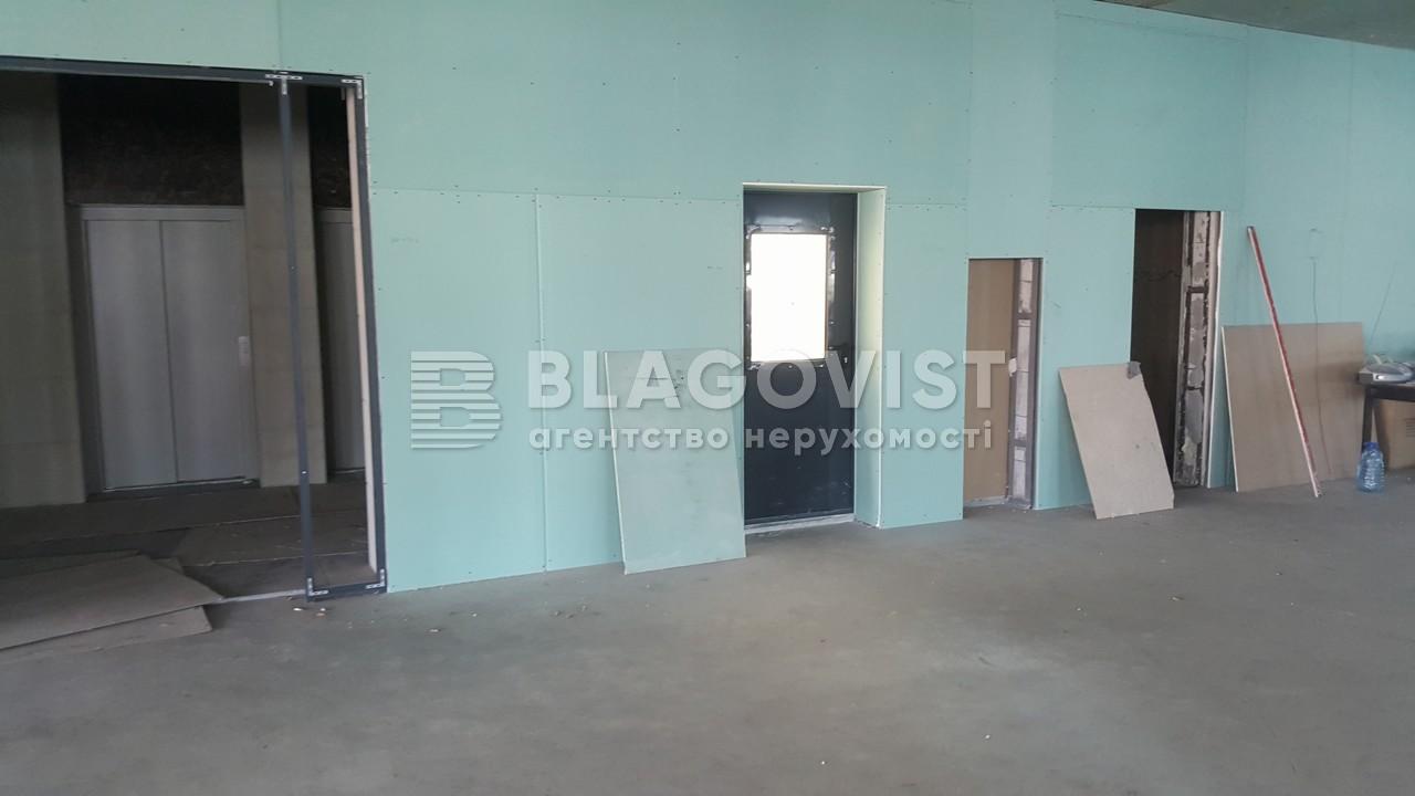Офис, Голосеевский проспект (40-летия Октября просп.), Киев, P-26049 - Фото 29