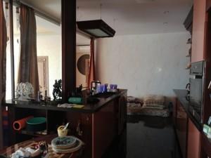Квартира Драгомирова Михаила, 9, Киев, A-109779 - Фото 8