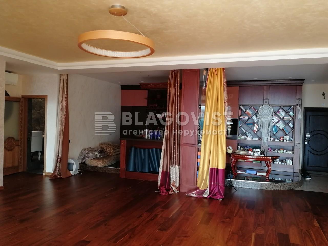 Квартира A-109779, Драгомирова, 9, Київ - Фото 9