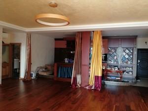 Квартира Драгомирова Михаила, 9, Киев, A-109779 - Фото 6