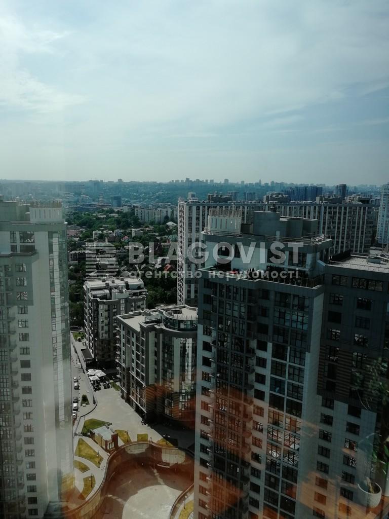 Квартира A-109779, Драгомирова, 9, Київ - Фото 18
