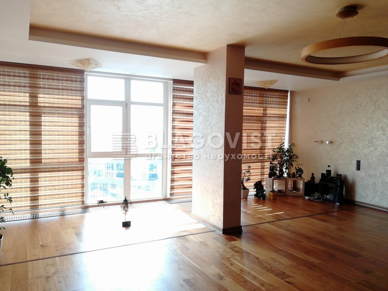 Квартира A-109779, Драгомирова, 9, Київ - Фото 8