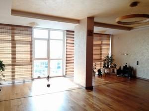 Квартира Драгомирова Михаила, 9, Киев, A-109779 - Фото 5