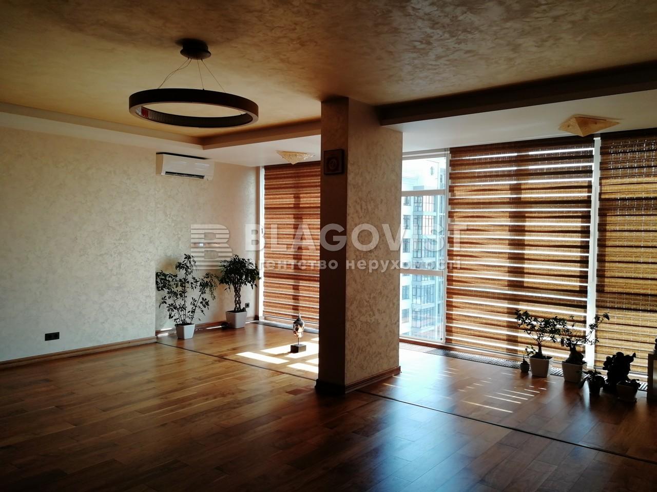 Квартира A-109779, Драгомирова, 9, Київ - Фото 7
