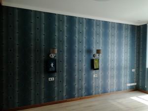 Офис, Драгомирова Михаила, Киев, A-109883 - Фото 11
