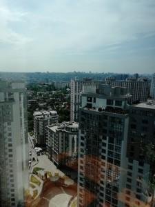 Офис, Драгомирова Михаила, Киев, A-109883 - Фото 15