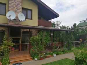 Дом Гореничи, F-41868 - Фото 10