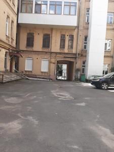 Квартира Лютеранська, 11б, Київ, J-14886 - Фото 8