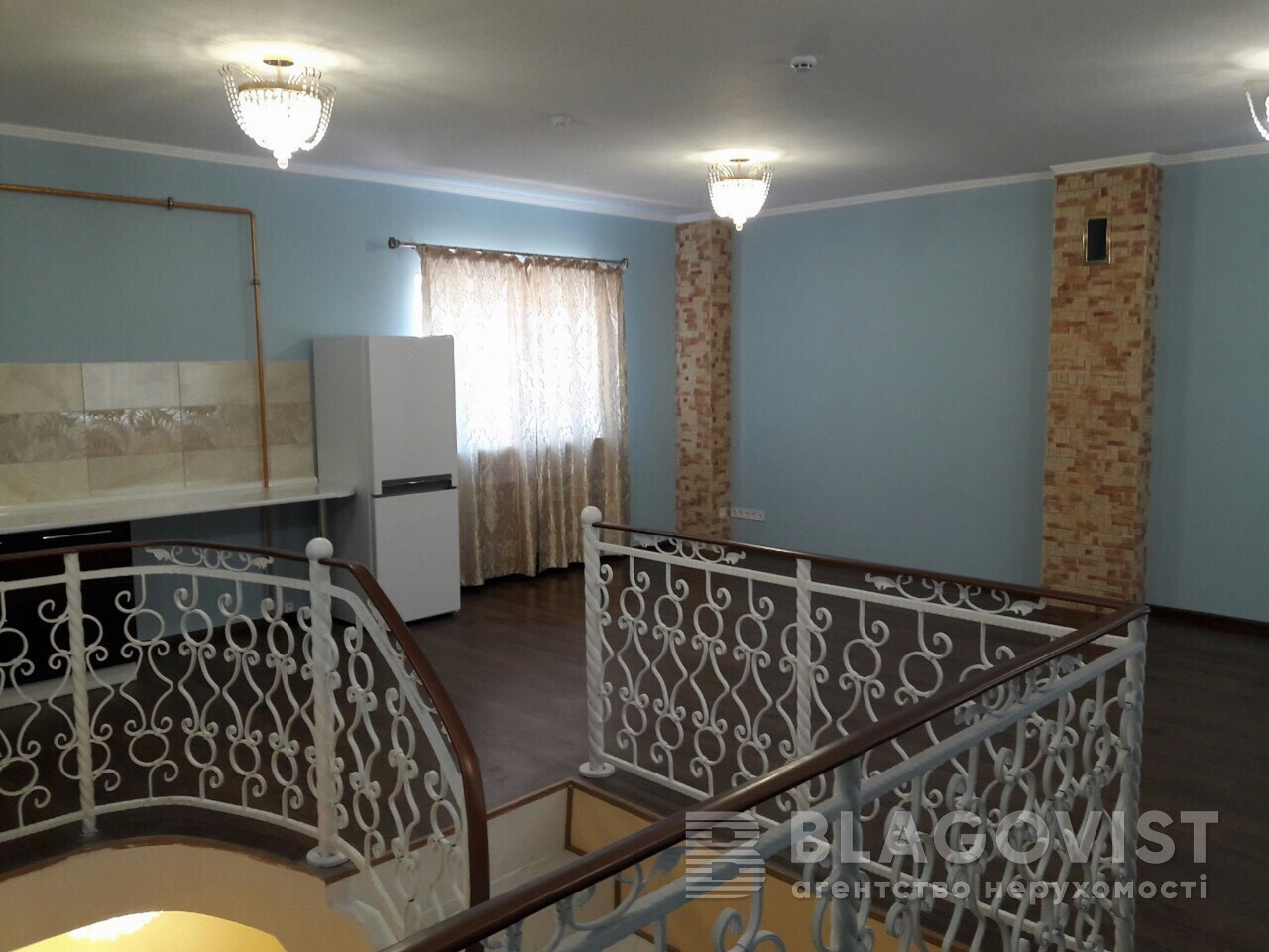 Дом A-110273, Центральная, Киев - Фото 14