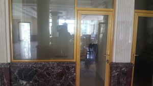 Офис, Леси Украинки бульв., Киев, P-26067 - Фото 7