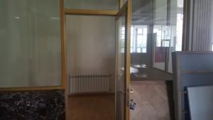 Офис, Леси Украинки бульв., Киев, P-26067 - Фото 10