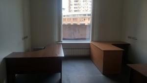 Офис, Леси Украинки бульв., Киев, P-26067 - Фото 11