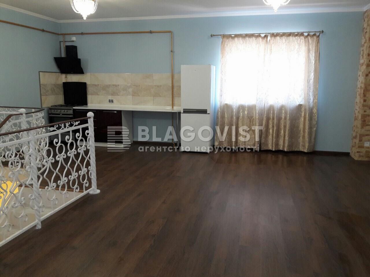 Дом A-110273, Центральная, Киев - Фото 10