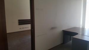 Офис, Леси Украинки бульв., Киев, P-26067 - Фото 14