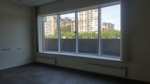 Офис, Леси Украинки бульв., Киев, P-26067 - Фото 19