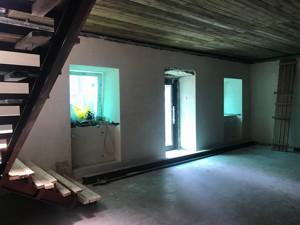 Нежилое помещение, Федорова Ивана, Киев, Z-560530 - Фото 5