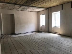Нежилое помещение, Федорова Ивана, Киев, Z-560530 - Фото 8
