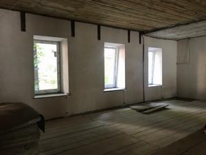 Нежилое помещение, Федорова Ивана, Киев, Z-560530 - Фото 9