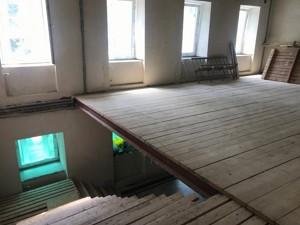 Нежилое помещение, Федорова Ивана, Киев, Z-560530 - Фото 12