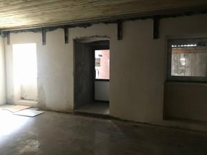 Нежилое помещение, Федорова Ивана, Киев, Z-560530 - Фото 13