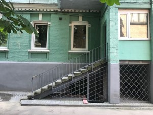 Нежилое помещение, Федорова Ивана, Киев, Z-560530 - Фото 15
