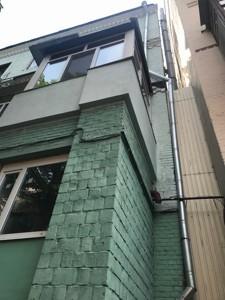 Нежилое помещение, Федорова Ивана, Киев, Z-560530 - Фото 17