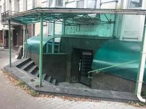 Нежилое помещение, Федорова Ивана, Киев, Z-560530 - Фото 18