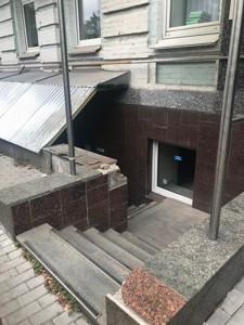 Нежилое помещение, Федорова Ивана, Киев, Z-560530 - Фото 19