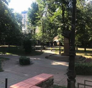 Нежилое помещение, Федорова Ивана, Киев, Z-560530 - Фото 20