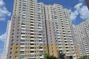 Квартира Закревского Николая, 95б, Киев, Z-666409 - Фото1