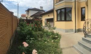 Будинок Софіївська, Хотів, F-41863 - Фото 29