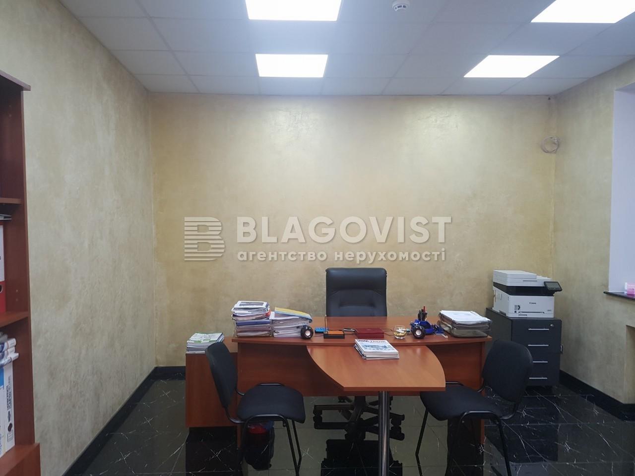 Нежилое помещение, Z-519886, Лебедева Академика, Киев - Фото 3