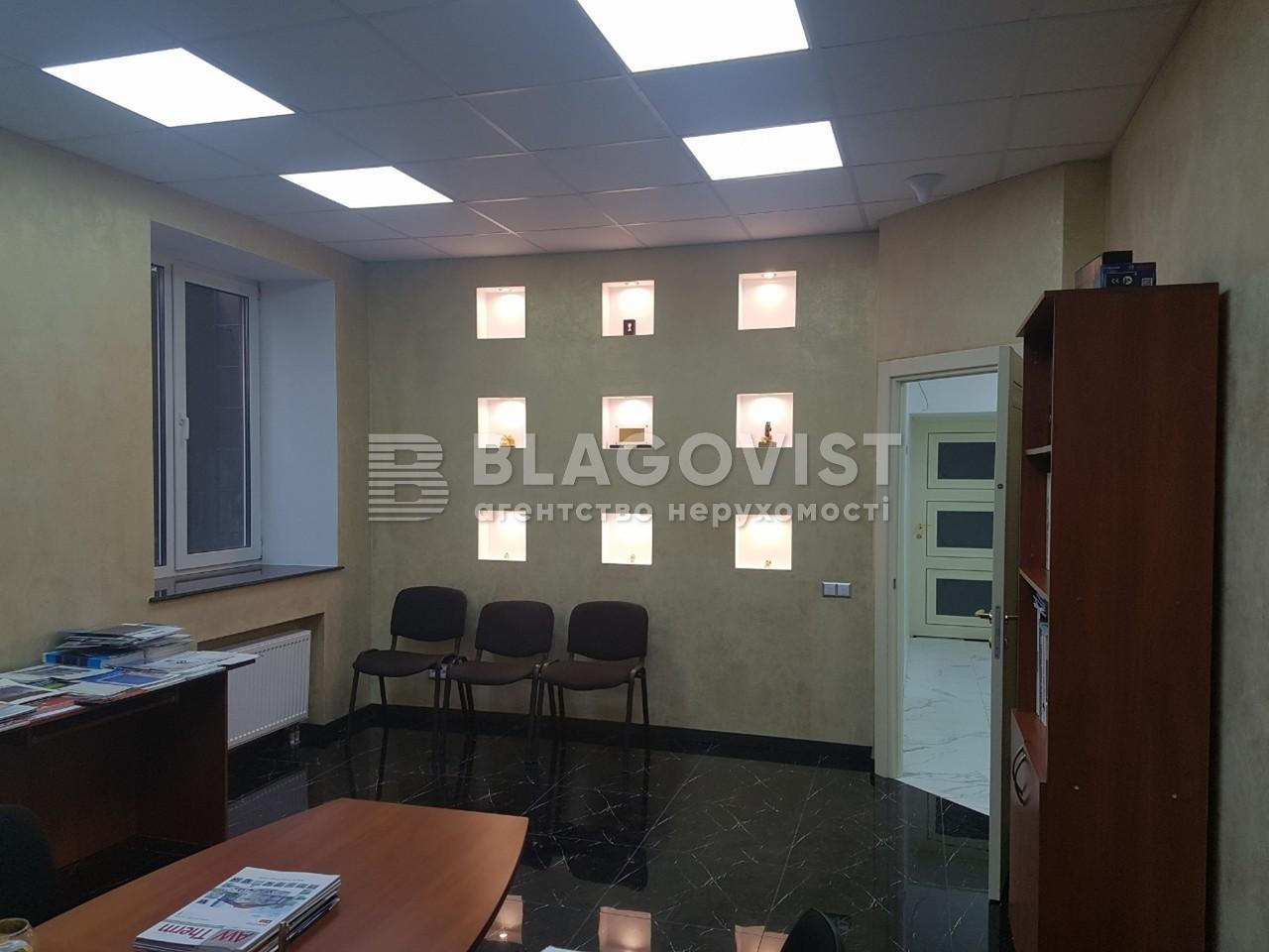 Нежилое помещение, Z-519886, Лебедева Академика, Киев - Фото 4