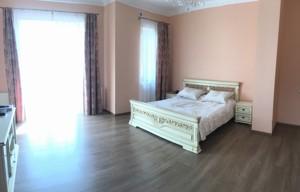 Будинок Софіївська, Хотів, F-41863 - Фото 12