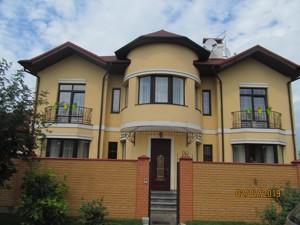 Будинок Софіївська, Хотів, F-41863 - Фото 35