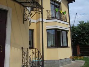 Будинок Софіївська, Хотів, F-41863 - Фото 36