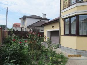 Будинок Софіївська, Хотів, F-41863 - Фото 31