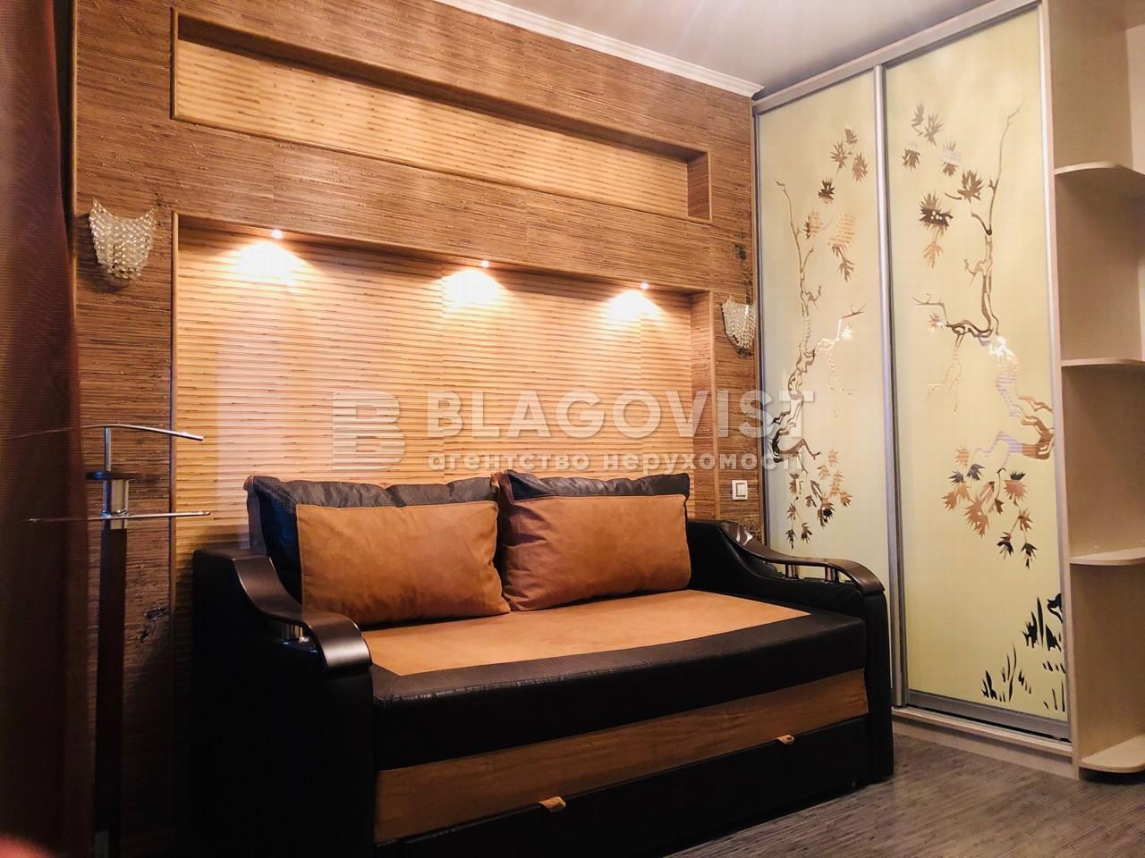 Квартира Z-547082, Симиренко, 34а, Киев - Фото 3