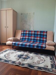 Квартира Лютеранська, 11б, Київ, J-14886 - Фото 5