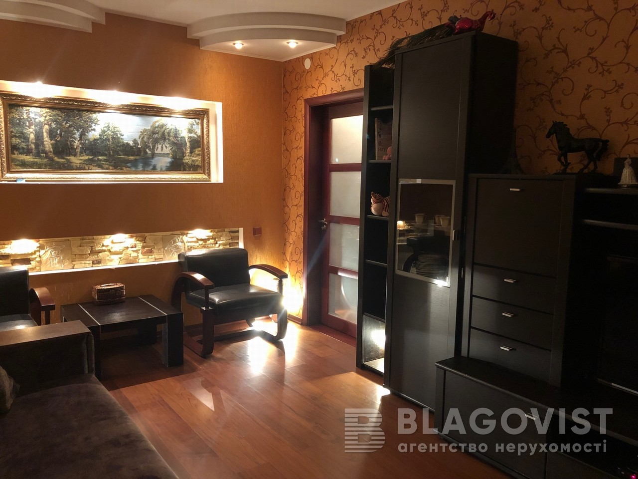 Квартира Z-547082, Симиренко, 34а, Киев - Фото 5