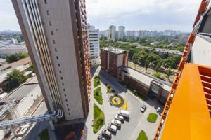 Квартира Гавела Вацлава бульв. (Лепсе Івана), 6/7а, Київ, F-41847 - Фото 12