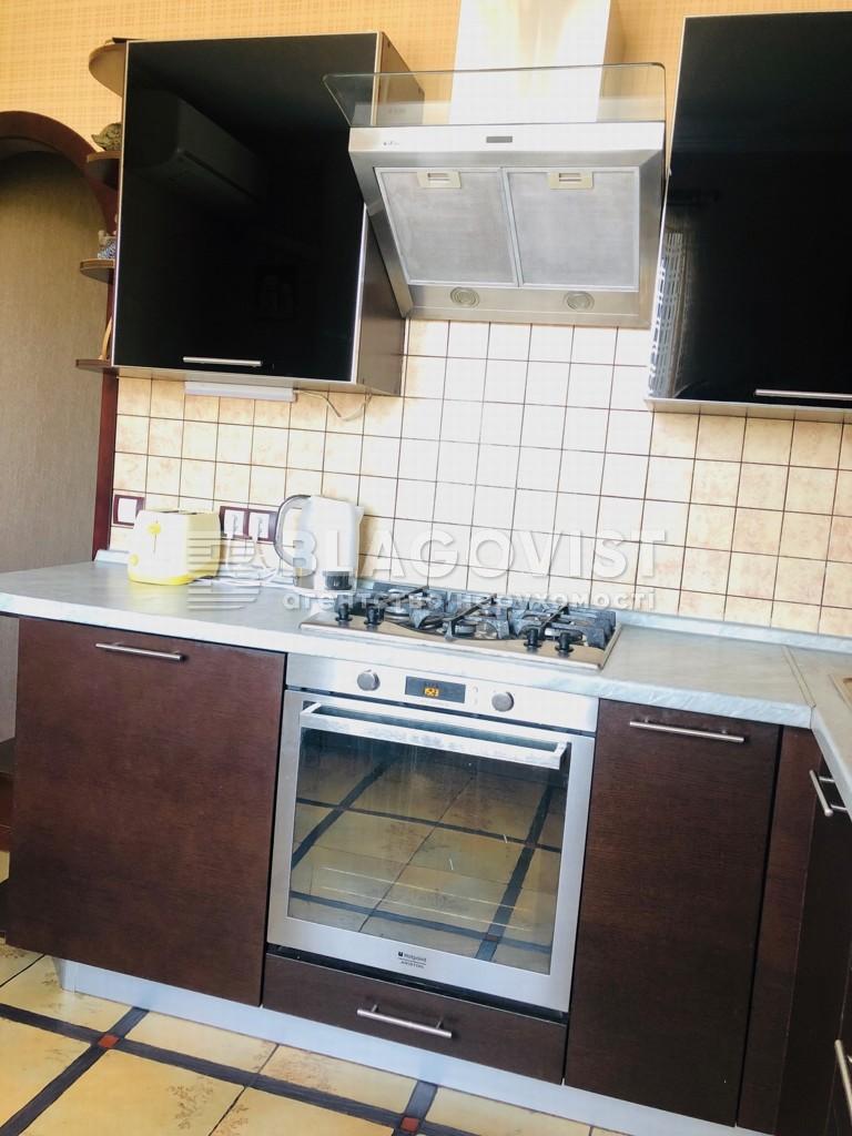 Квартира Z-547082, Симиренко, 34а, Киев - Фото 8