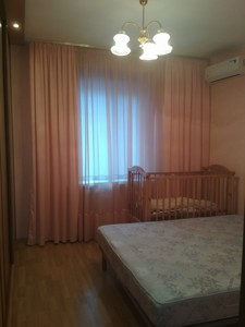 Квартира Григоренка П.просп., 1/7, Київ, Z-546045 - Фото 7