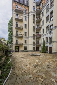 Квартира Паньківська, 8, Київ, R-28800 - Фото3