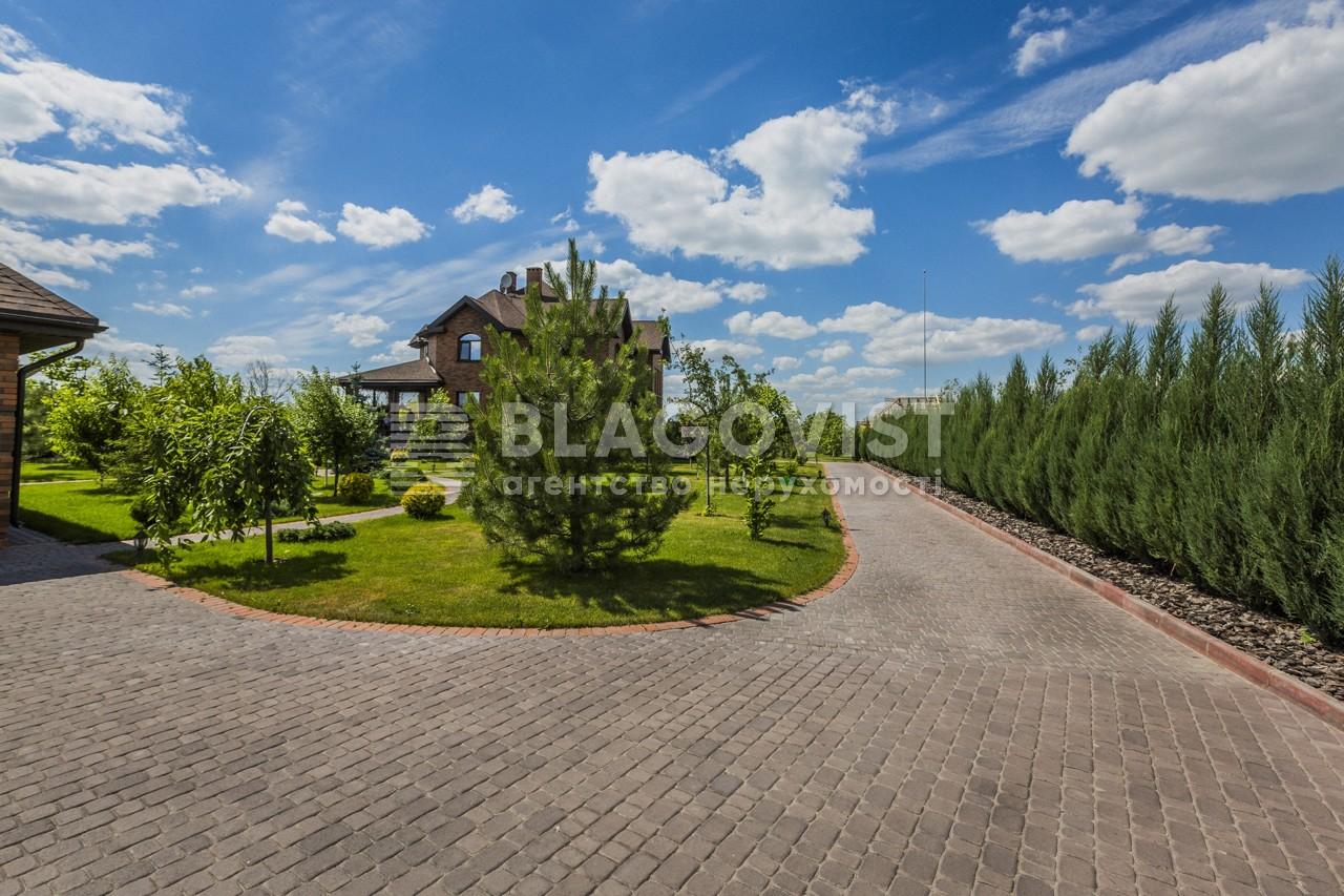 Дом F-41877, Новосельская, Белая Церковь - Фото 51